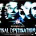 Final Destination 2 Hindi Dubbed Movie Watch Online