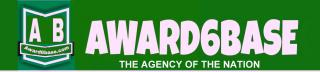 Award6base Latest Nigeria And World News