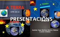 http://petecar.blogspot.com.es/2013/11/a-terra-t4.html