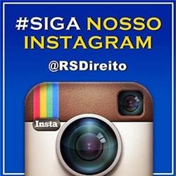 Siga nosso Instagram!