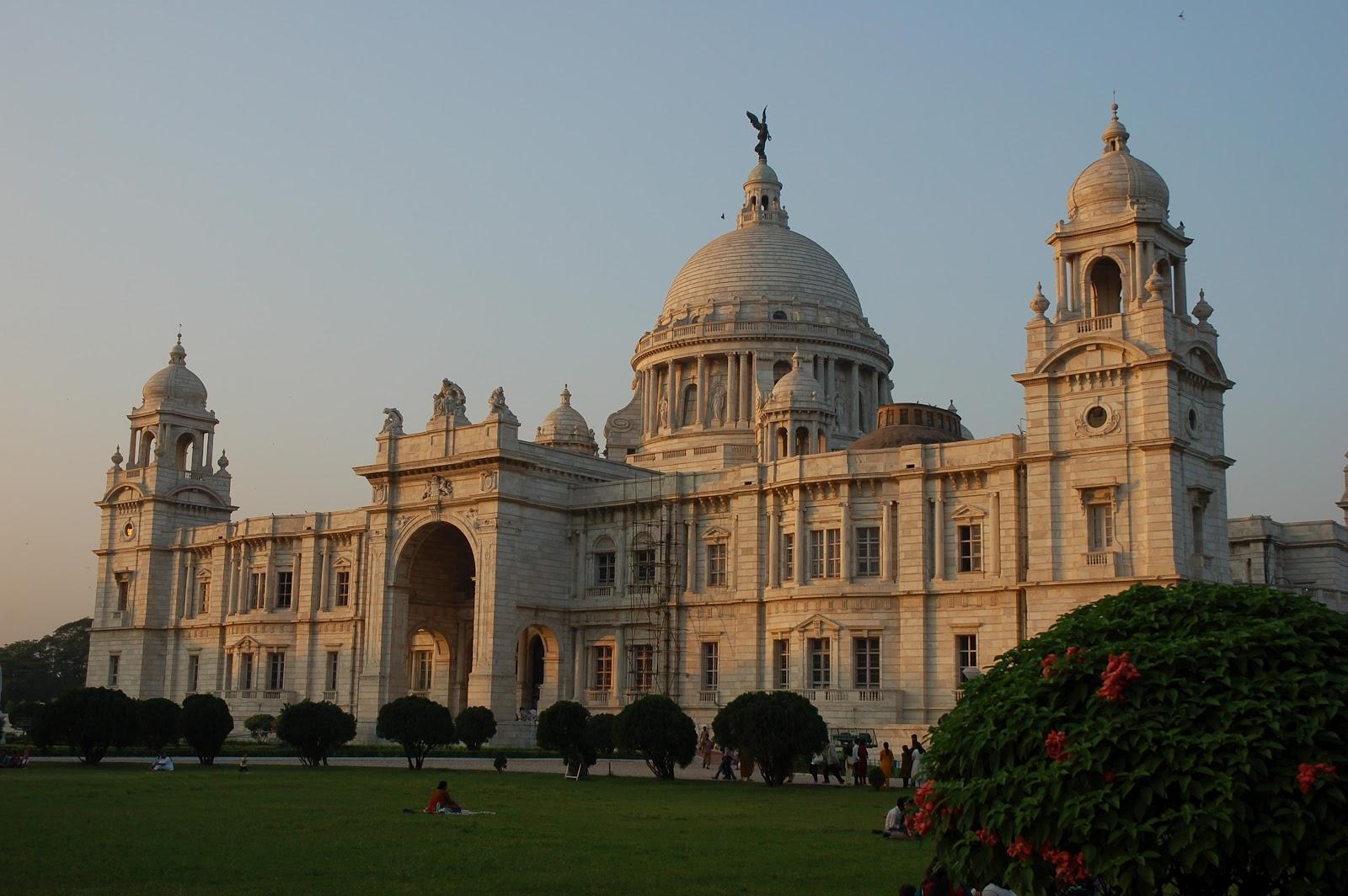 Kolkata India  city photos gallery : kolkata कोलकाता a voyage to kolkata calcutta india asia