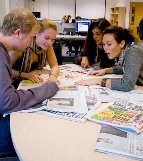 http://www.cuadernosdeperiodistas.com/lectura-critica-de-los-estudios-universitarios-de-periodismo/