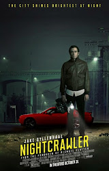 poster phim Kẻ Săn Tin Đen