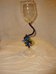 recent goblets 2011