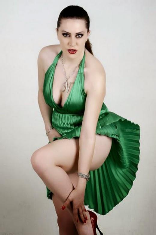 http://pictures4girls.blogspot.com/2014/11/the-best-singers-arabs.html