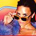 Demi Lovato te mostra como curtir o verão em 'Cool For The Summer'