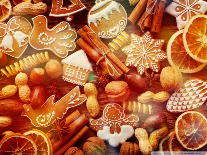 http://wallpaperswide.com/christmas_gingerbread_cookies_by_pimpyourscreen-wallpapers.html