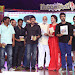 Govindudu Andarivadele Audio Release photos-mini-thumb-18