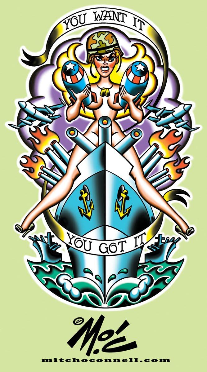 free tattoo designs tattoos designs