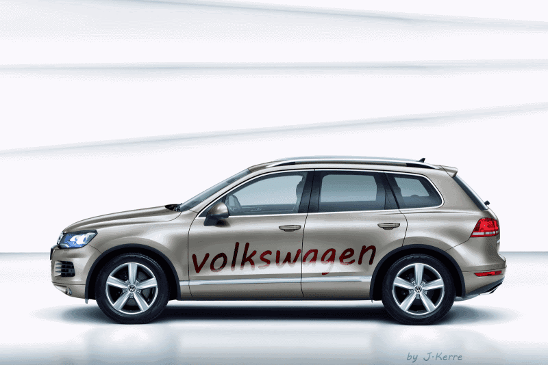 volkswagen/pics