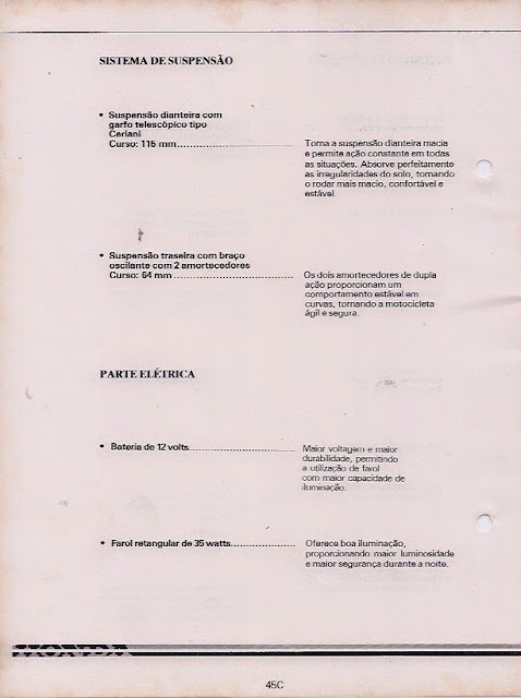 Arquivo%2BEscaneado%2B64 - Arquivo Confidencial: CG 125 Álcool
