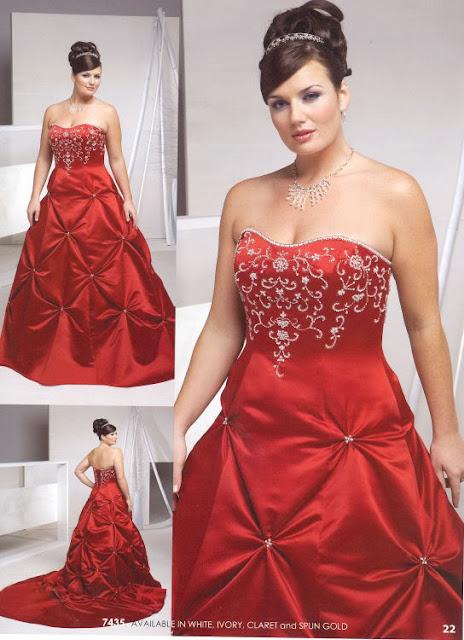 Schöne Kleider Abendkleider  fabelhaften Design Fertigung