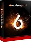 ACDSee Pro 6.2 build 212 Full Version