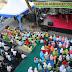 Kampung Ramadhan di Yogyakarta: Rekreatif, Edukatif, Menarik dan Menghibur