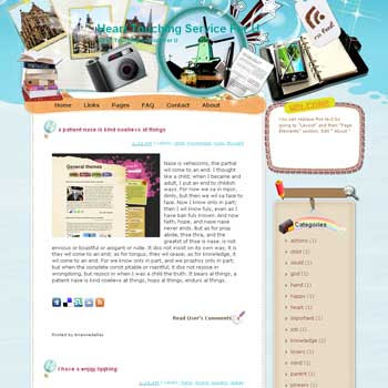 Heart Touching Service For U blogger template from wordpress. travel blog template. template blog from wordpress. travel blog template. template travel for blogger. travel template for blog