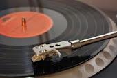 RSouvenirs, que de la musique!