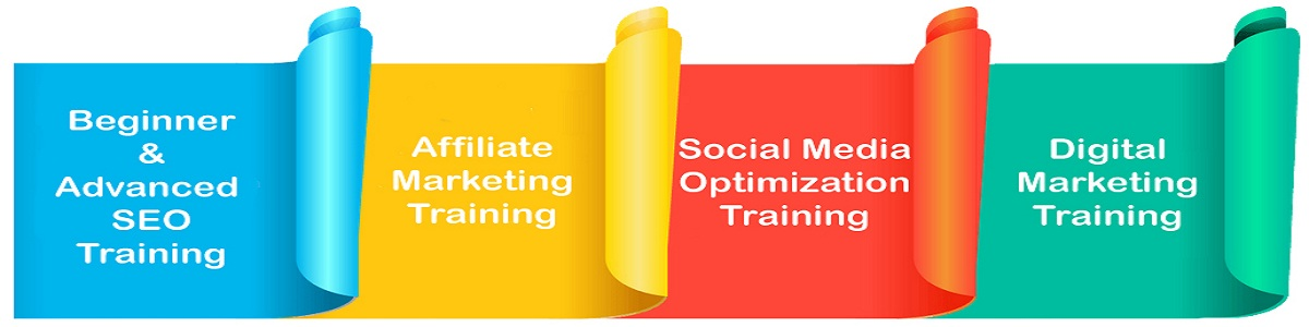 SEO Course Training |Digital marketing course training institute Jaipur,Sikar,ajmer,udaipur,jodhpur