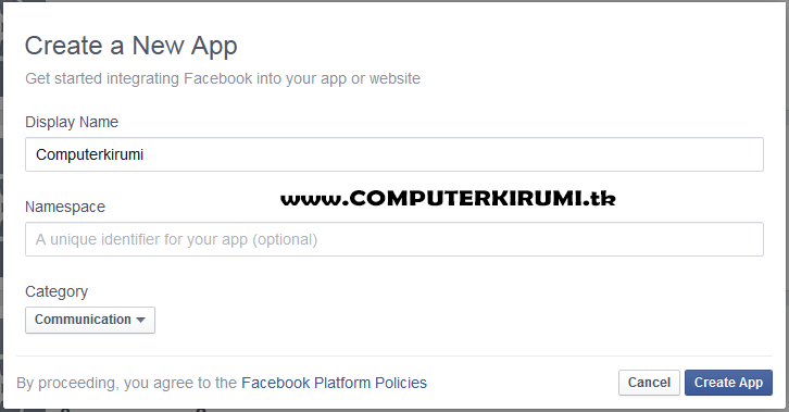Add Facebook Recommendation Widget and Side popup in Blogger-WORKING METHOD