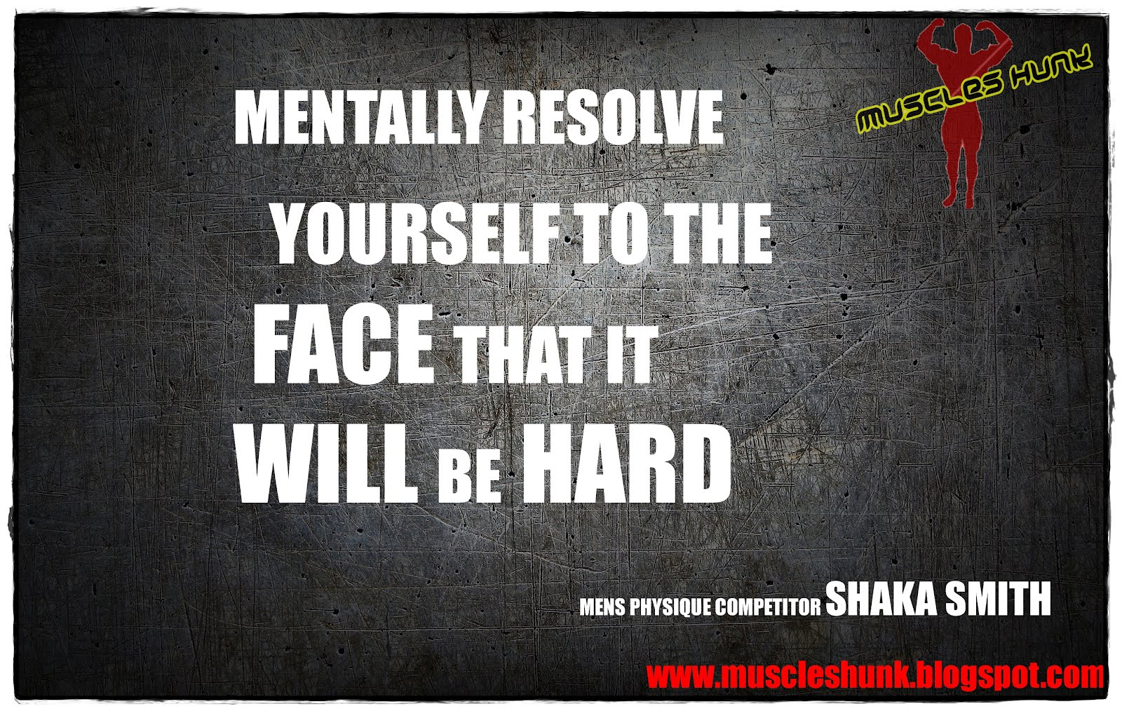 bodybuilding quotes wallpapers bodybuilding and fitness zone