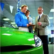 Make Money Selling Used Cars