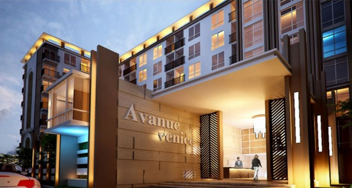 Avanue Venice (Bangna)
