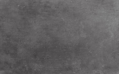 Concrete-tumblr-Backgrounds black