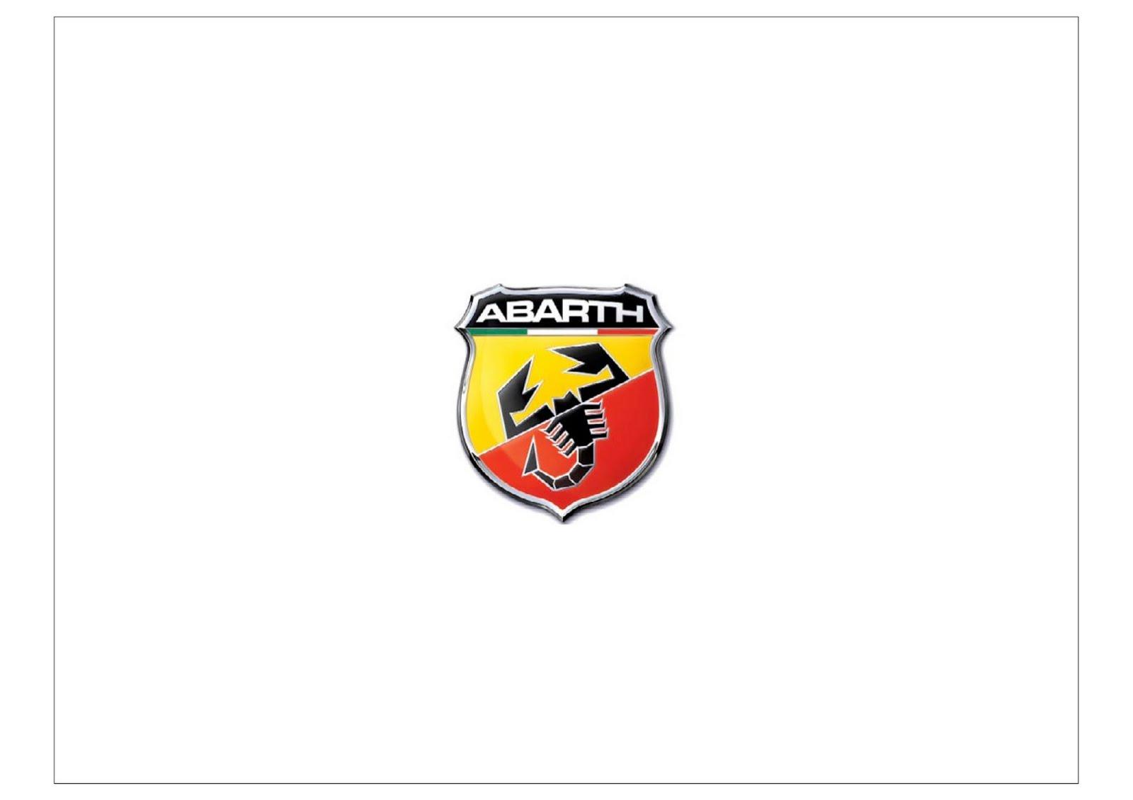 Abarth Blog Quot Black Label Quot アバルト ブログ ブラックレーベル Abarth 500