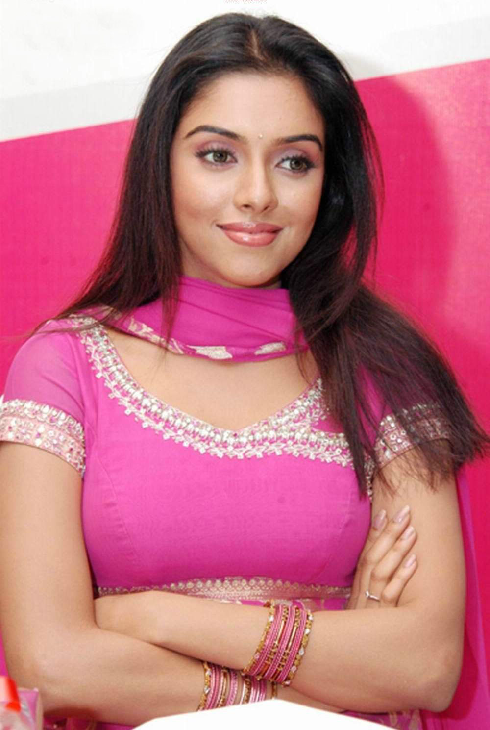 Hot Wallpapers Of Asin Part