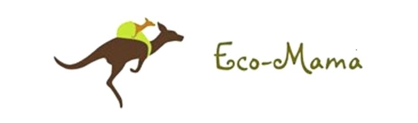 Eco-Mama Blog