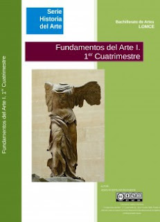 http://www.bubok.es/libros/242244/Fundamentos-del-Arte-I-Primer-Cuatrimestre-Bachillerato-LOMCE