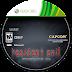Label Resident Evil Remaster - Xbox 360