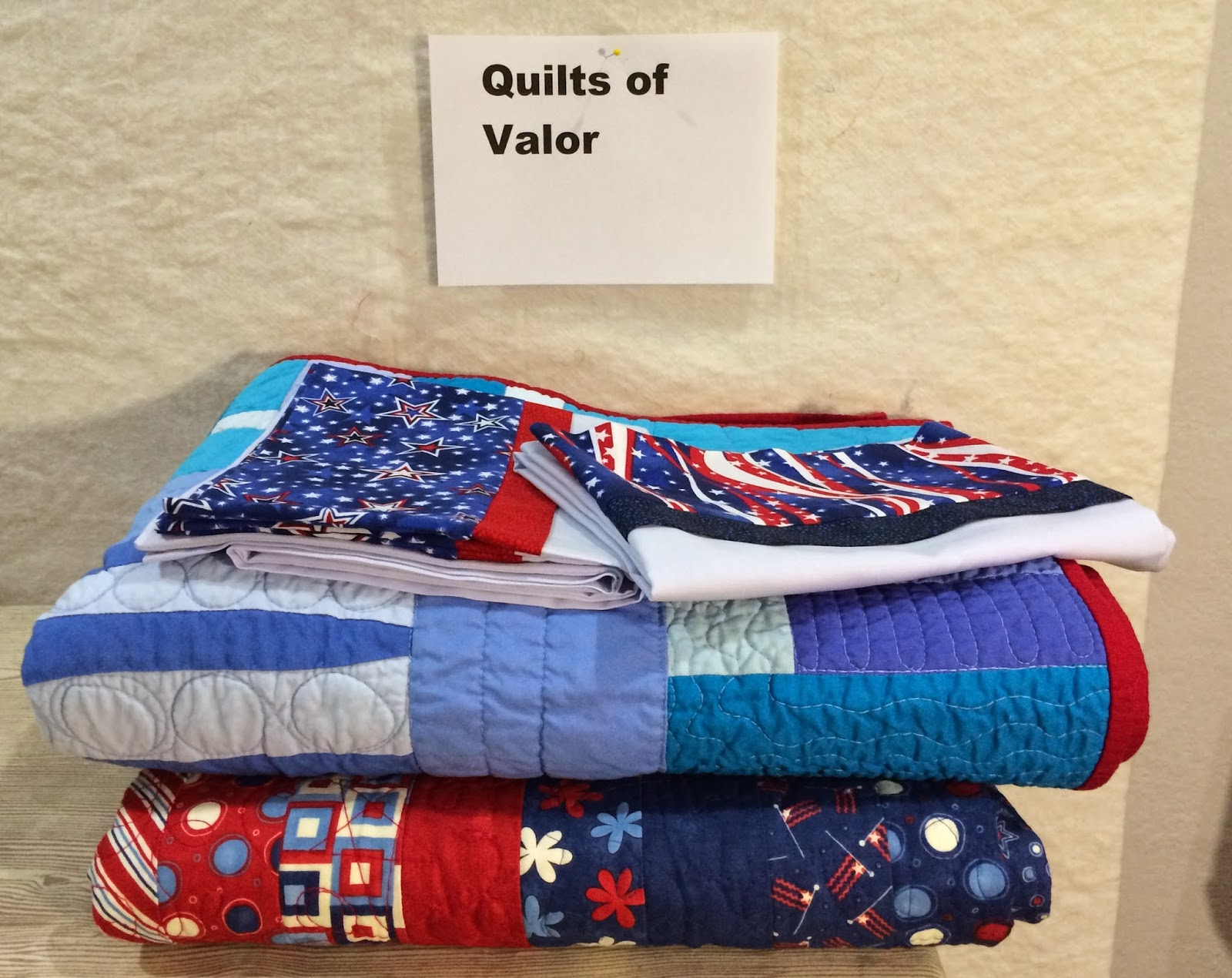 San Diego Modern Quilt Guild: We Make Stuff. And Give it Away ... : san diego modern quilt guild - Adamdwight.com