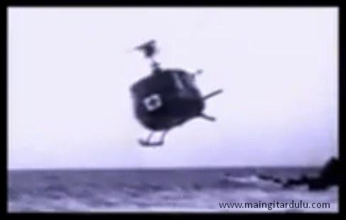 Pesawat Tempurku - Iwan Fals