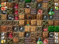 http://2.bp.blogspot.com/-EFBsYHQKJD4/U5LdRItc-yI/AAAAAAAABvs/QhRCsD5czCs/s1600/Game+Beetle+Bug.jpg