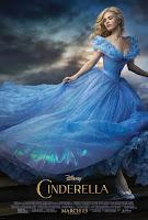 Cinderella 2015 poster keyart malaysia