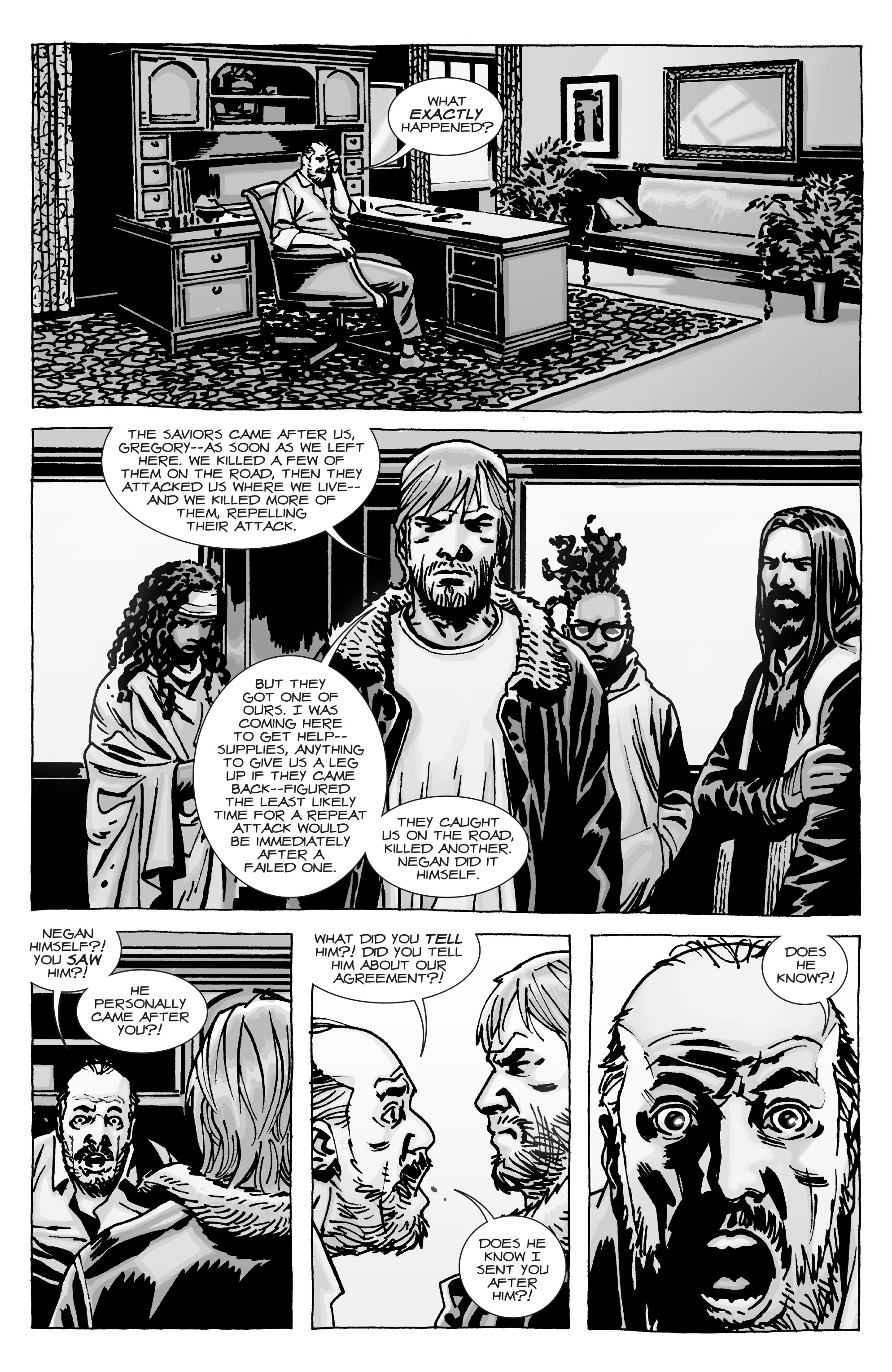 The Walking Dead 101 Page 13