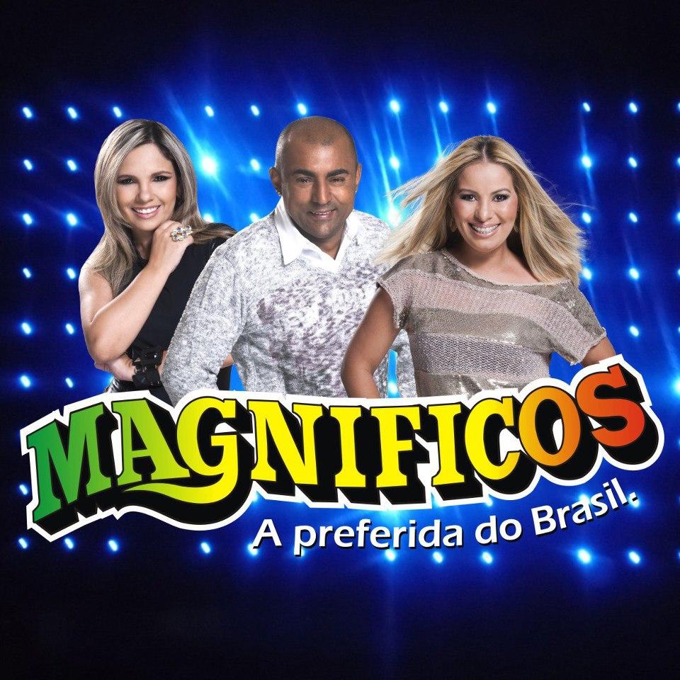 Harmonia do Samba do samba em Ipira Baixar Details