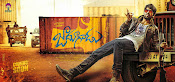 Jadoogadu first look wallpapers-thumbnail-12