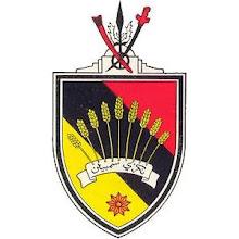 JATA Negeri Sembilan