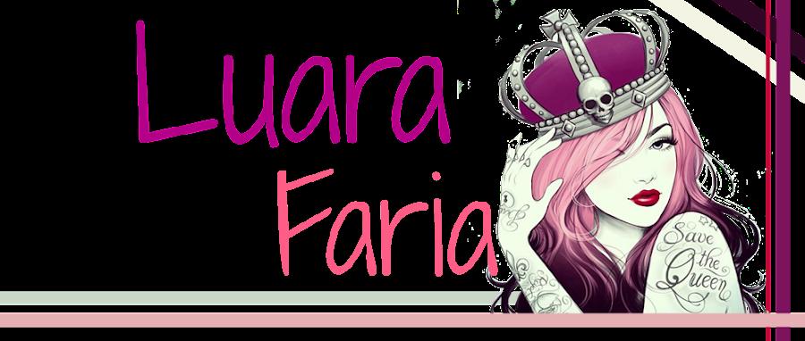 Luara Faria