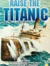Raise the Titanic | Bmovies