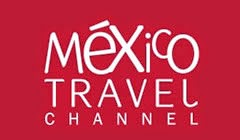 Mexico Travel Channel en vivo