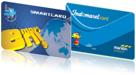enimart, http://bisnis-enimart.blogspot.com