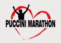 Puccini Half Marathon 2015