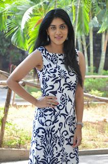 Dhanya Balakrishna dazzling pics 001.jpg