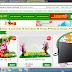 Những mẹo vật khi mua hàng trực tuyến giá rẻ