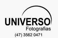 Universo Fotografias