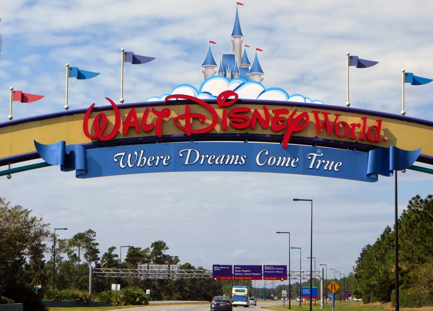 tips and tricks for maximizing your time at Walt Disney World in Orlando Florida filmprincesses.filminspector.com