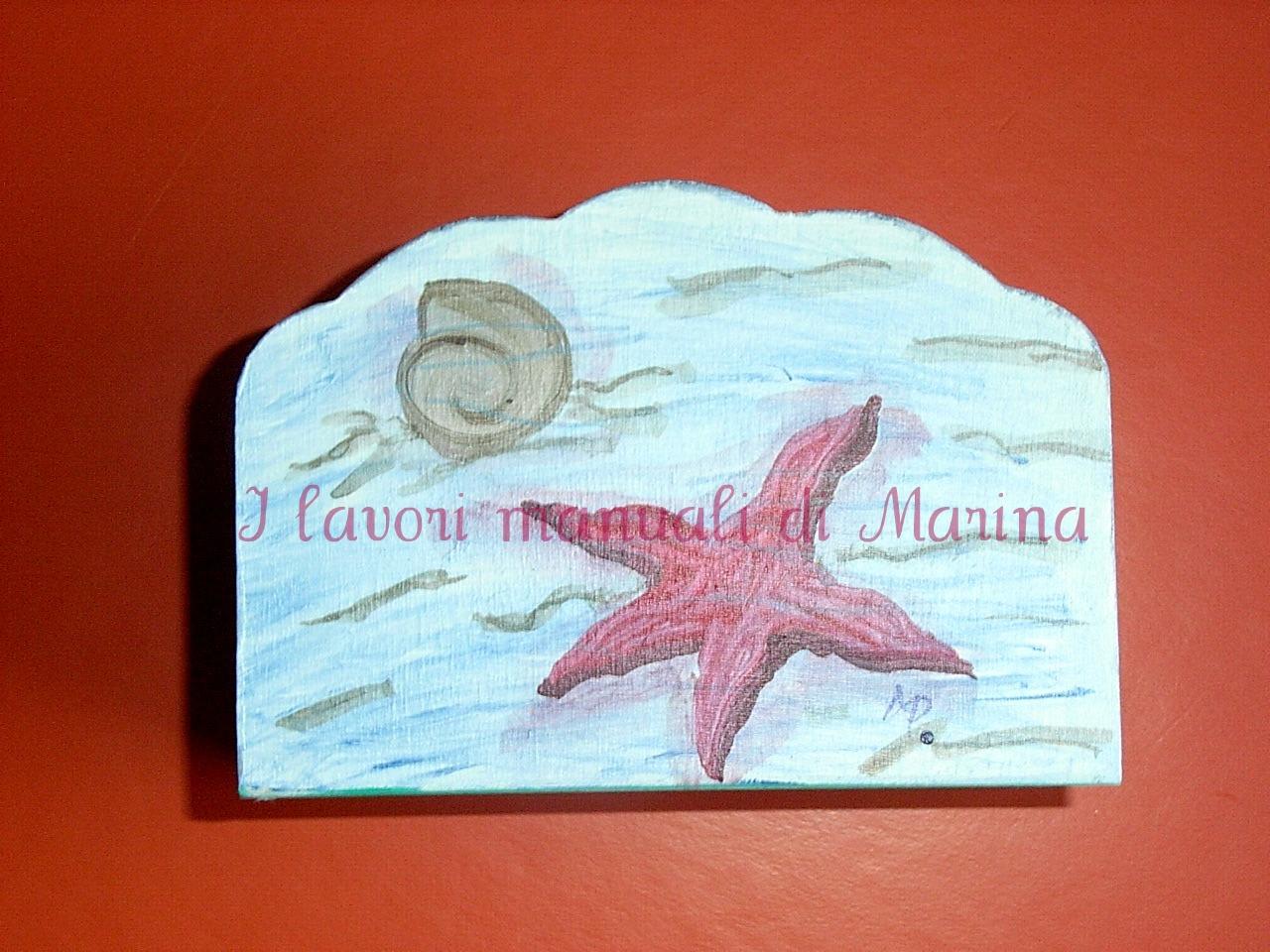 Il rivestimento bagno tra piastrelle e gres porcellanato
