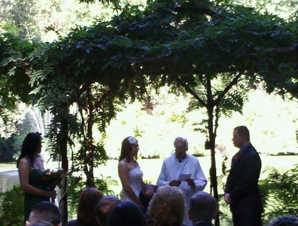 A Special Day Designs DIY Sacramento Lake Tahoe Wedding Flowers